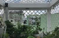 Bán nhà hẻm 456 Cao Thắng phường 12 quận 10, 4 lầu, Nhà đẹp, Nội thất xịn, giá 7.4 tỷ