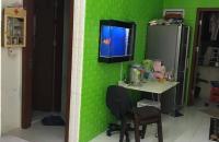 Chính chủ cần bán gấp căn hộ chung cư tầng trung tòa CT10C khu đô thị Đại Thanh, Tả Thanh Oai, ...