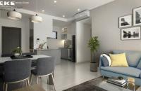 Bán căn hộ tại tòa CT3 Nam Cường Hoàng Quốc Việt giá 30tr/m2
