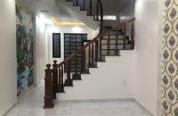 Lo công việc gia đình cần bán gấp giá rẻ nhà ở Kim Giang 48m2*3T Chỉ 2.7 tỷ