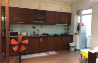 Bán nhanh căn hộ 85m2 - 2 phòng ngủ tòa CT5 Văn Khên , Hà Đông, Hà Nội.