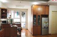 Chủ nhà tha thiết gửi bán căn hộ 68m2, 2 ngủ, Full nội thất tại Xala, Hà Đông.