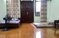 Bán cực gấp căn nhà mặt phố Tô Vĩnh Diện 137m, 3T, MT 12m, vỉa hè rộng, giá 26.5 tỷ.