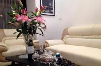 Chính chủ bán căn hộ 65m2, 2 ngủ, 2 vệ sinh, giá 1 tỷ 170 triệu tại CT12C Kim Văn Kim Lũ