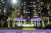 Chính chủ bán căn góc 115m, 3 ngủ view bể bơi tòa A3 Vinhomes Gardenia. Gía bán 5 tỷ. LH 0866416107