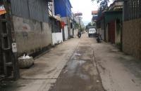 Bán Đất Thuận Tốn Đa Tốn giá cực rẻ ngõ ô tô chỉ từ 30tr/m