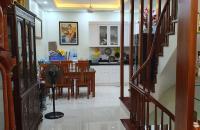Bán nhà Nguyễn Trãi, Thanh Xuân 42m, kinh doanh tốt, 2.5 tỷ, 0978984696.