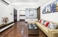 Bán gấp căn hộ 56.26m2 giá 1.3 tỷ chung cư Osaka,Hồ Linh Đàm. Tặng 1 năm phí dịch vụ
