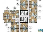 Cầ bán gấp căn hộ số 10, tòa S4 Goldmark City, 86m2, giá 2,6 tỷ, full nội thất, nhận nhà ở luôn.