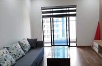 Cần bán gấp căn hộ S4, 110m2, giá rẻ nhất thị trường khu Goldmark, tặng thêm gói nội thất 400tr