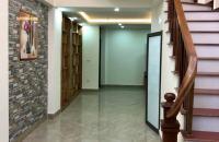 Bán nhà Giáp Bát, Hoàng Mai, SĐCC  30mx5T,   giá 2 tỷ 88 - LH: 098.724.0775