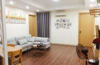 Giảm Sâu- Bán Nhanh- Căn hộ tầng đẹp tòa Mipec 54m2-2PN- Giá 1,15 Tỷ