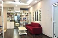 Nhà Siêu Đẹp- Giá Tốt- Căn hộ tầng đẹp tòa TTTM Xa La 67m2-2PN- Full NT- Giá 1,06 Tỷ