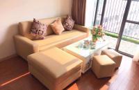 Bán gấp căn hộ 67m, 2 ngủ dự án HD Mon, Hàm Nghi, Mỹ Đình 2.Giá bán 35 tr/m, bao phí. LH 0866416107