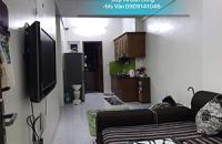 Chính chủ bán hoặc cho thuê chung cư tầng 11 tòa CT10B, CC Đại Thanh, Thanh Trì, HN