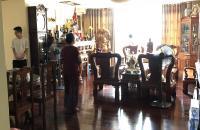 Chính chủ bán căn góc 153m, 3 ngủ dự án FLC Lê Đức Thọ, Mỹ Đình 2. Gía bán 3 tỷ. LH 0866416107