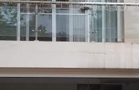SỐC bán nhà Võ Chí Công Cầu Giấy 55M2, 5 tầng ngõ thông, gần hồ tây chỉ 3.5 tỷ LH 0888295999