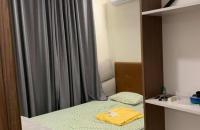 Chính chủ cần bán cắt lỗ 200tr căn góc 2pn 82m Ecogreen City Nguyễn Xiển