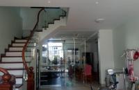 Bán nhà phố Tư Đình Long Biên 5 tầng 60m2 giá 6 tỷ 3 ngõ ô tô tránh