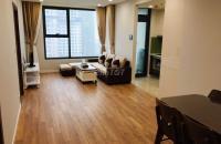Cho thuê chung cư cao cấp CIPUTRA, CT14A2, đường Võ Chí Công, Tây Hồ, HN. DT 80m2, P908, 2 PN, 2 WC, phòng khách to, Bếp, PULL đồ