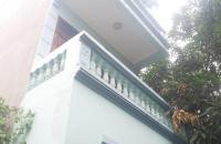 Nhà đẹp đón Tết, lô góc, ô tô tại Ngô Gia Tự - Long Biên, 46m, 2,79 tỷ. 0971320468.