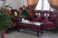 Bán nhà Sài Đồng Logoc 2.8 tỷ, OTO đỗ cửa nhà.
