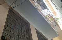 Nhà Phố Phan Đình 39m2 x 6Tầng, Căn Lô Góc Giót, Siêu Đẹp Giá 3.1 Tỷ LH: 0824564222.