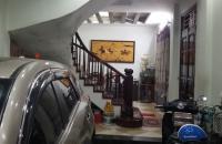 Bán nhà liền kề tại khu đô thị Trung Yên, lô góc, mặt tiền khủng 16m, kinh doanh tốt, 240m2, giá 14,8 tỷ