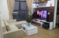 Cần bán gấp căn góc 2 phòng ngủ tại CT7J Dương Nội, Tố Hữu, Hà Đông. Liên hệ 0329070088