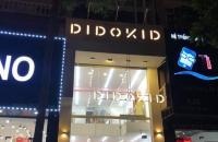 Mặt phố Đại Cồ Việt, hiếm – hot, lô góc, kinh doanh ngày đêm, 30m2x5t, chỉ 8,9 tỷ