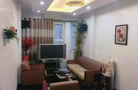Bán nhà riêng Trần Cung 33m2x5T, gần phố, chỉ 2.7Tỷ, Lh: 0394291901.