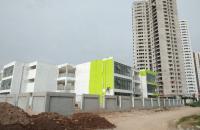 Chỉ với 816tr sở hữu ngay căn 56m 2PN Đẹp mà Rẻ ở dự án CT1 Yên Nghĩa- Hà Đông