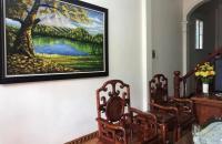 Bán nhà ngõ ba gác đua phố Yên Hòa - Cầu Giấy giá 2 tỷ 7. LH 0349157982.