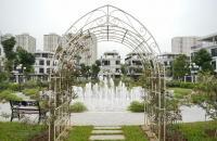 Cần bán căn 120m2góc hướng Đông Nam, căn hoa hậu dự án Eden Rose,