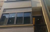 Nhà Tây Mỗ gần đường 70,34Mx4 Tầng hai mặt thoáng,mặt tiền rộng nhà xây đẹp