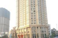 Bán nhà mặt phố gần Võ Chí Công, 143m2, 7T, Kinh doanh Đỉnh, 42 tỷ
