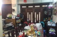 Bán nhà đẹp sang Nguyễn Văn Cừ-ô tô tránh-60m2*MT6.3m-giá 8.3 tỷ. LH: 0977.611.089