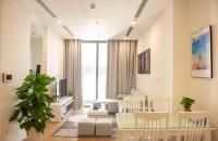 Chính chủ bán cắt lỗ căn hộ 71,1m2, 2PN, chung cư Eco Lake View Đại Từ, giá 1,7 tỷ