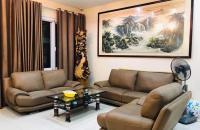 Bán cấp tốc nhà Lạc Trung, oto 20m, Hai Bà Trưng 50m, 5T, 3.2 tỷ LH-0966164085