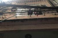Bán Nhà Khương Trung 25m2 , Mặt Tiền 3 Mét , 3 Tầng , giá Chào 1,95 Tỷ