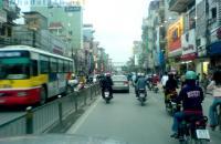 Bán nhà 45m*5 tầng phân lô trung tâm Thanh Xuân –cách 30m ra phố chính .Gía 4.3 tỷ
