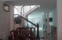 Bán gấp nhà mặt tiền121m2, kinh doanh khu VIP Tân Bình, giá 19.5 tỷ.