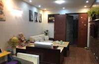 Bán căn 06 tầng cao cực đẹp CT1 Eco Green, Nguyễn Xiển,2 ngủ, 71 m2