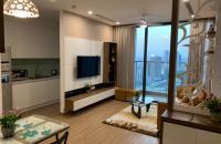 Cần bán căn hộ 2 phòng ngủ 78m2, G2, chung cư Sunshine Garden