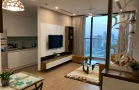 Cần chuyển nhượng lại căn hộ số 2 căn góc 3 phòng ngủ, giá tốt, tầng đẹp