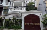 Bán Nhà Mặt Tiền  Đẹp Chính Chủ Ngô Quang Huy Quận 2 DT 9 x 22m Giá 26 Tỷ 500 TL