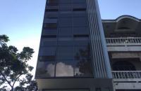 Bán Nhà Mặt Tiền  Đẹp Chính Chủ Nguyễn Duy Hiệu Quận 2 DT 18 x 29m Giá 65 Tỷ TL