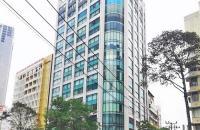 Bán Nhà Mặt Tiền  Đẹp Chính Chủ Nguyễn Văn Hưởng Quận 2 DT 12 x 28m Giá 43 Tỷ TL