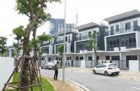 Bán Liền Kề Daliha Homes, Chất Lượng Cuộc Sống Vàng, 90m2, MT5m, giá 9.9 tỷ.