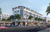 Rinh Shophouse, Mau Mau Nhận Qùa Lớn, Khai Sơn Town, Gía Chỉ 13,5 tỷ.